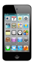 Ремонт iPod 4 в MyAppleSpace