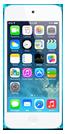 Ремонт iPod Air в MyAppleSpace