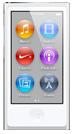 Ремонт iPod mini в MyAppleSpace