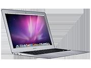 Ремонт macbook Air в MyAppleSpace