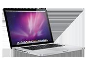 Ремонт macbook Pro в MyAppleSpace