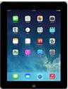 Ремонт iPad 2 в MyAppleSpace