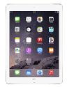 Ремонт iPad Air 2 в MyAppleSpace