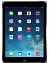 Ремонт iPad Air в MyAppleSpace