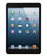 Ремонт iPad mini 2 в MyAppleSpace