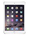 Ремонт iPad mini 3 в MyAppleSpace