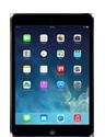 Ремонт iPad mini в MyAppleSpace
