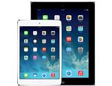 Аксессуары к iPad в MyAppleSpace