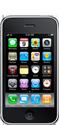 Ремонт iPhone 3G/3GS в MyAppleSpace