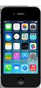 Ремонт iPhone 4 в MyAppleSpace