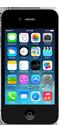 Ремонт iPhone 4S в MyAppleSpace