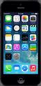 Ремонт iPhone 5 в MyAppleSpace