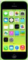 Ремонт iPhone 5C в MyAppleSpace