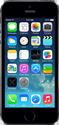 Ремонт iPhone 5S в MyAppleSpace