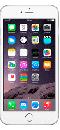 Ремонт iPhone 6 plus в MyAppleSpace