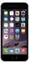 Ремонт iPhone 6 в MyAppleSpace