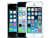 Ремонт iPhone в MyAppleSpace