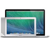 Аксессуары к MacBook в MyAppleSpace
