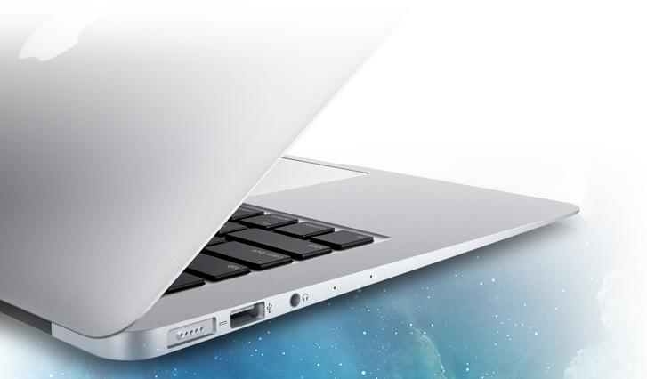 macbook_air_service