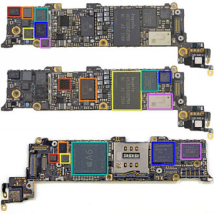 plata-iphone-5-11243-large