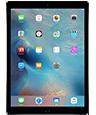 Ремонт iPad Pro в MyAppleSpace