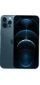 Ремонт iPhone 12 Pro Max в MyAppleSpace