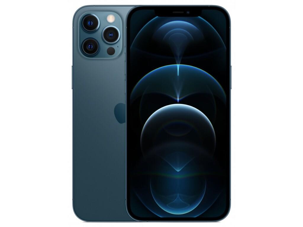 apple_iphone_12_pro_max_blue_2_2