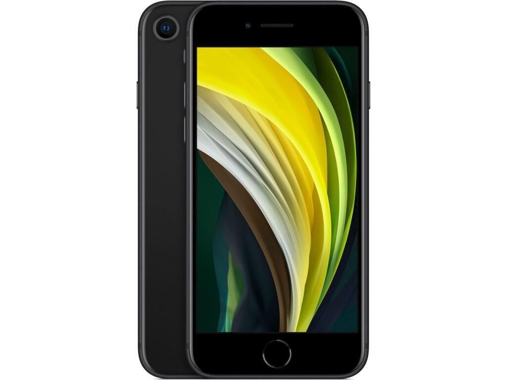 apple_iphone_se_2020_64gb_black_01